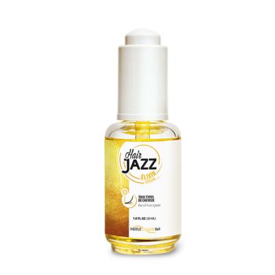 Hair Jazz Élixir