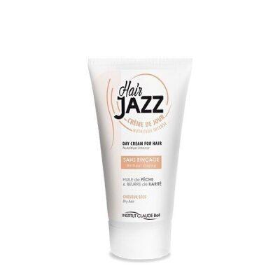 Hair Jazz Crème de jour - pour les cheveux secs