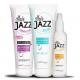 Hair Jazz Shampooing, Lotion, Baume hyaluronique - Accélérez la croissance de vos cheveux !