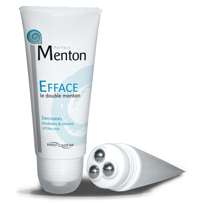PERFECT MENTON (POUR ELLE) - ROLL-ON